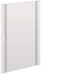 FC334 Plain door,  Quadro4, H1050 W620 mm