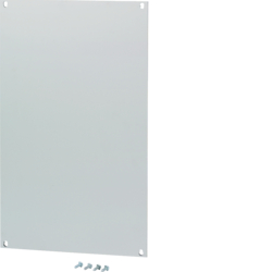 FL572E Insulated mounting plate,  Orion.Plus,  1035x995 mm