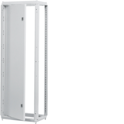 FN706E Counterdoor,  Quadro.Plus,  W900 H1900 mm