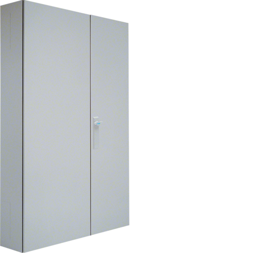 FA24G standing encl., IP54, CL I, 1850x1050x350,576mod., univers