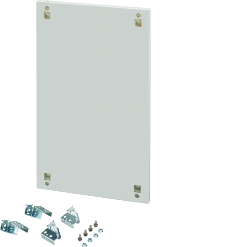 FL643A Polyester inner door,  Orion.Plus polyester,  350x300 mm