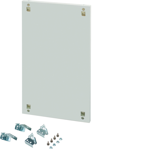 FL647A Polyester inner door,  Orion.Plus polyester,  650x500 mm