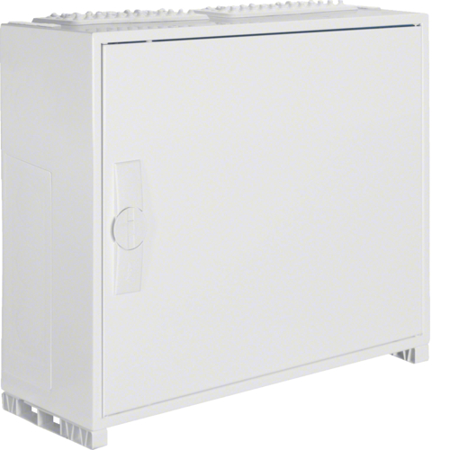 FP32TN2 Enclosure,  univers,  IP44, Protecion class 1, 500x550x205mm,  empty