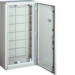 FL72S enclosure,  univers,  IP65, CL 2, 1150 x 600 x 300mm,  Polyester