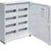 FWB42 FW metal surface cabinets 96 mod