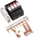 JK102SPD 125A Surge Protection Kit Type II