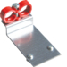 VA10MT Cable Clamp for Meter Tails